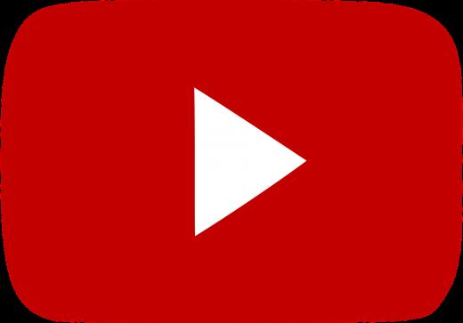 Baptistikirkon YouTube-kanava